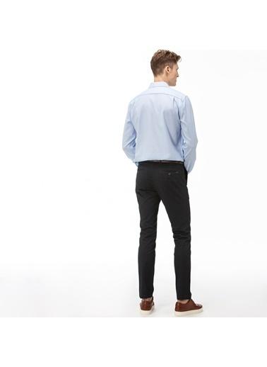 Lacoste Erkek Slim Fit Pantolon HH2004.04G Gri